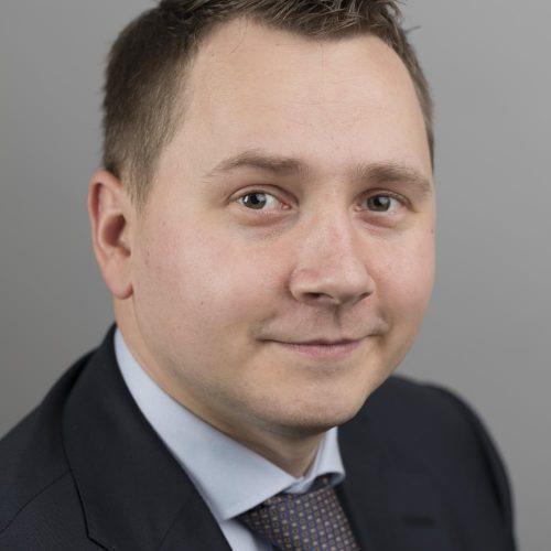 Vladimir Sneider