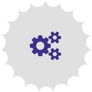 Oplossingen: Organiseren en ontwikkelen