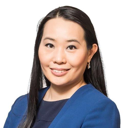 Man Ying Chan